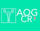 Asociación de Ginecología y Obstetricia de Costa Rica