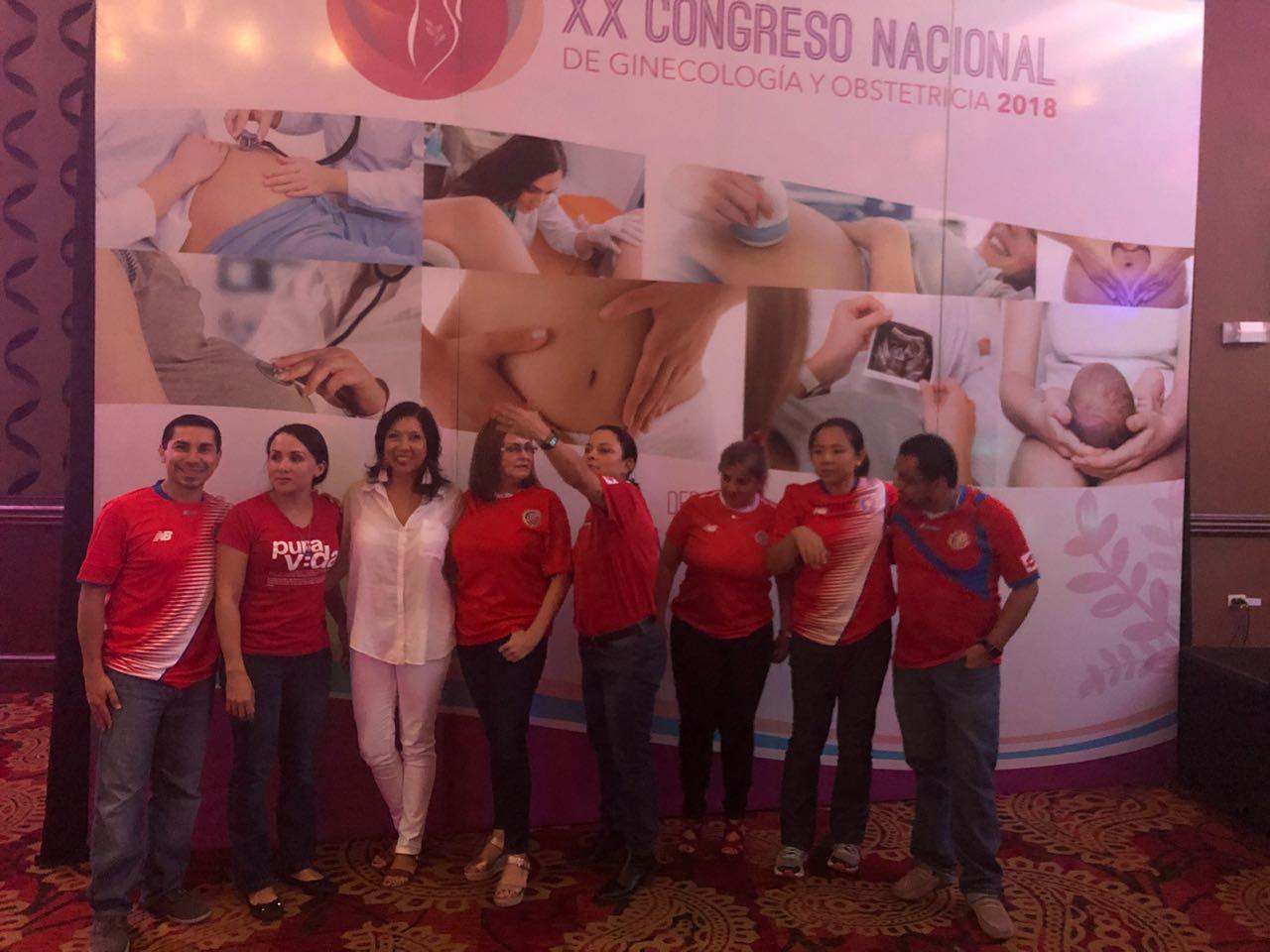 Congreso AOGCR 2018 4