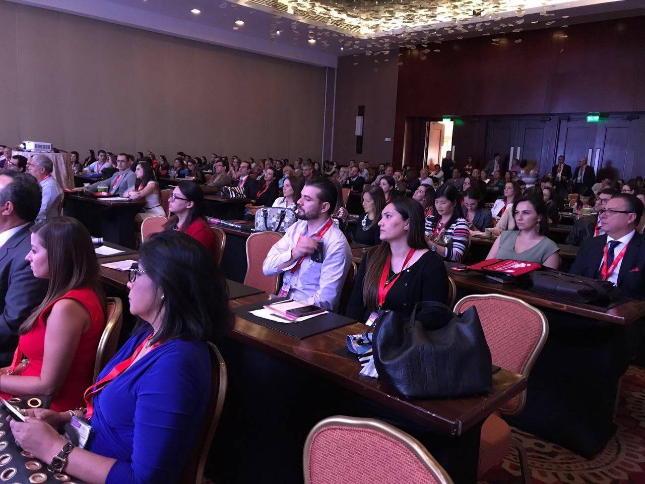 Congreso AOGCR 2017 5