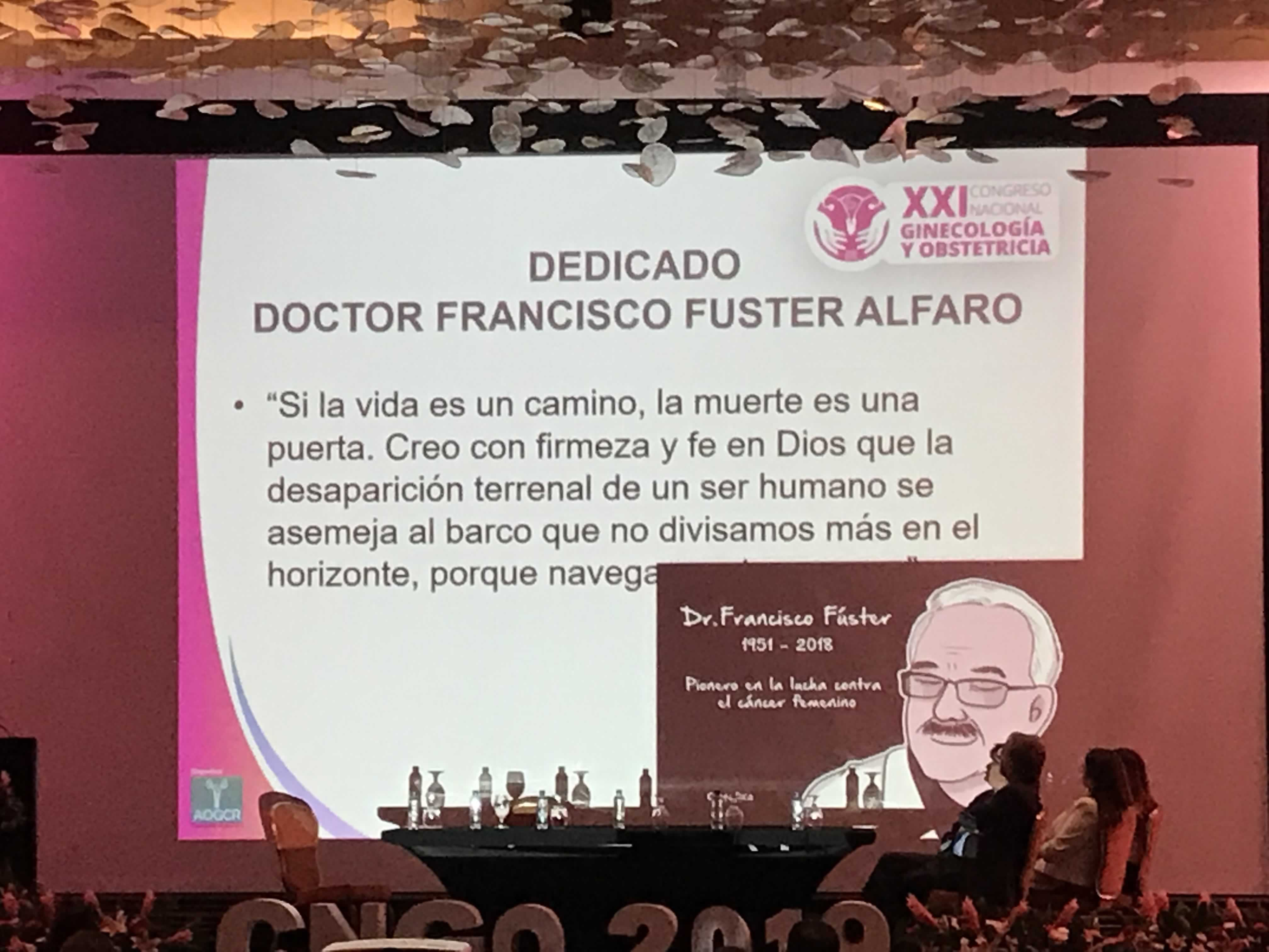 Congreso AOGCR 2019 5